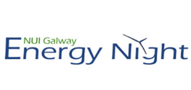 NUI Galway Hosts Ireland's Largest Student-Run Energy Event-image