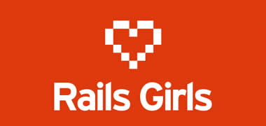 Rails Girls Returns to Galway-image