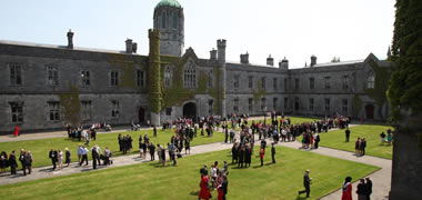 NUI Galway Announces Opposition to Galway City Transport Project-image