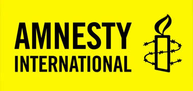 NUI Galway and Amnesty International Join Forces for Seminar on Legal Capacity-image