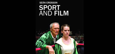 Major New Study Identifies Crucial Role for Sports Films in Times of Crisis-image