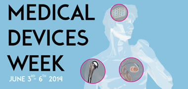 Medical Device Week at NUI Galway-image
