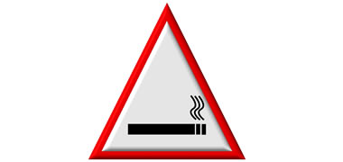 Smoking in the home causing as many fatalities as road traffic collisions-image