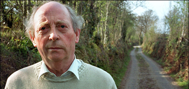 2011 International Seminar on John McGahern Announced-image
