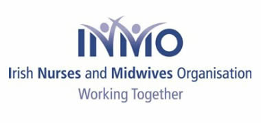 Study on Bullying of Nurses and Midwives in the Workplace-image