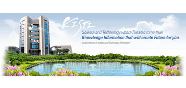 Irish and Korean Web Science Experts Sign Collaboration Agreement-image