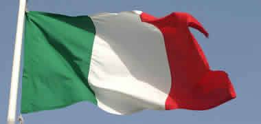 NUI Galway Marks 150th anniversary of the Creation of Italy -image