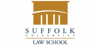 NUI Galway Law School Launch Formal Exchange with Boston's Suffolk University Law School -image