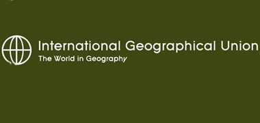 NUI Galway Hosts the Irish Colloquium of the International Geographical Union-image