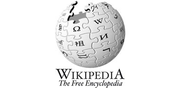 Award-winning DERI Researcher Looks at How Decisions are Made on Wikipedia-image
