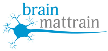 CÚRAM Leads Novel Treatment for Parkinson's Disease-image