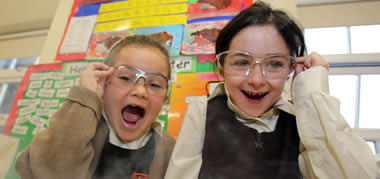 Galway Science & Technology Festival Opens and Explores the Power of Science-image