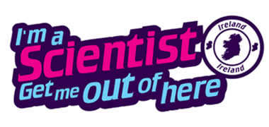 Two NUI Galway Scientists Participate in 'I'm a Scientist, Get me out of here!'-image