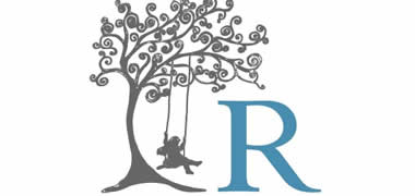 Call for Submissions for ROPES Literary Journal-image