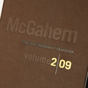 Image of The John McGahern Yearbook - Volume 2