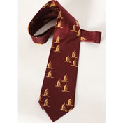 Image of NUI Galway Tie
