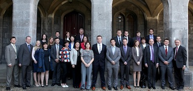 Careers in Law Week 2014-image