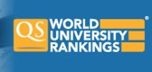 School of Psychology Climbs in World Rankings Again-image