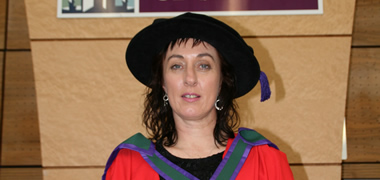 "Minister for Justice Describes NUI Galway Research as ""Marvellous"" Which ""Should Be Compulsory Reading For Us All""-image"