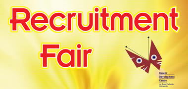 Demand Continues for NUI Galway Graduates Ahead of Recruitment Fair-image