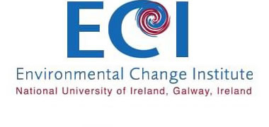 Public Invited to Learn about Environmental Change at NUI Galway-image