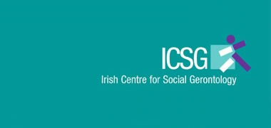 Irish Centre for Social Gerontology Leads Cross-border Research Network on Rural-image
