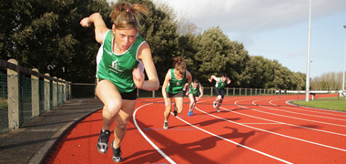 Final Call for Entries to Sports Scholarship Scheme at NUI Galway-image