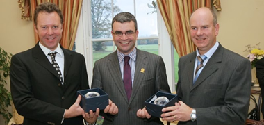 NUI Galway Receives Award under US-Ireland Research Programme-image