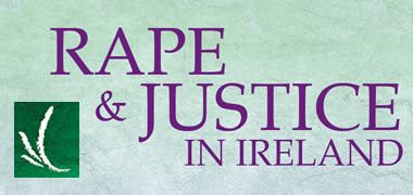 Criminal Justice System is Failing Rape Victims According to Report-image