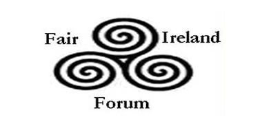 Fair Ireland Forum at NUI Galway Launch Dialogue Series with Inaugural Event-image