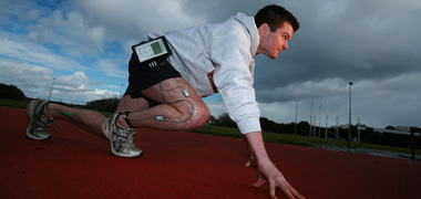 Exercise First for NUI Galway-image