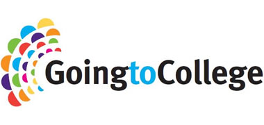 NUI Galway Launches the Going to College Project-image