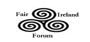 Fair Ireland Forum Dialogue Series at NUI Galway-image