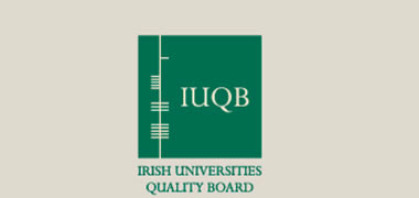 President Commended by Review Team for Driving Forward Quality in NUI Galway-image