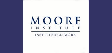 NUI Galway's Moore Institute to Host Workshop on Modernism-image