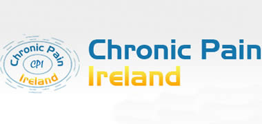 NUI Galway Experts Contribute to Chronic Pain Conference-image
