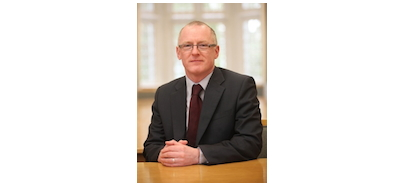 Prof Ciaran O'Neill appointed to New Zealand National Science Challenge panels-image