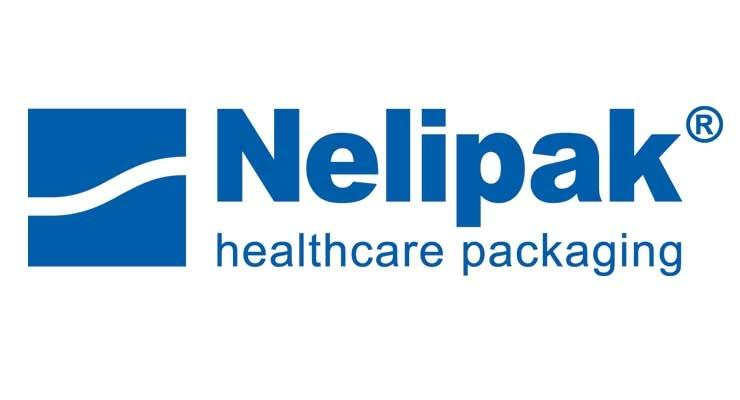 Nelipak Healthcare Packaging: Thermoformed Medical Packaging
