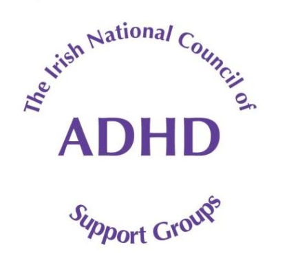 New Study Looks at Experience of Adults with ADHD-image