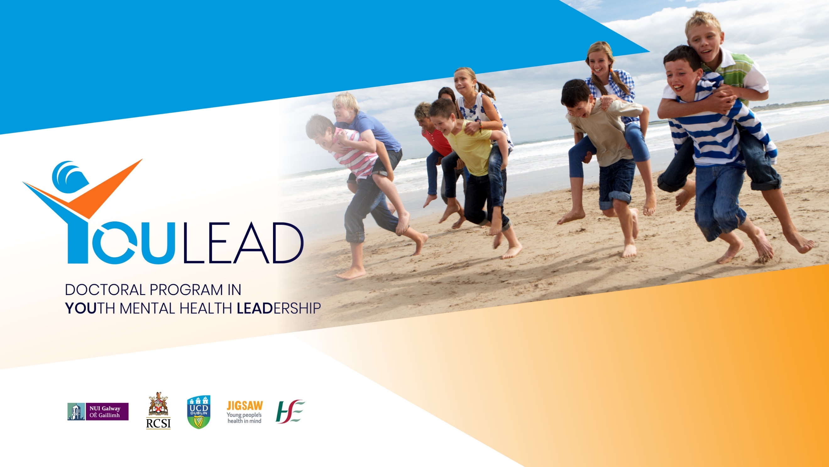 YouLead Header